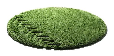 john deere rug john deere rug accessories better living through design