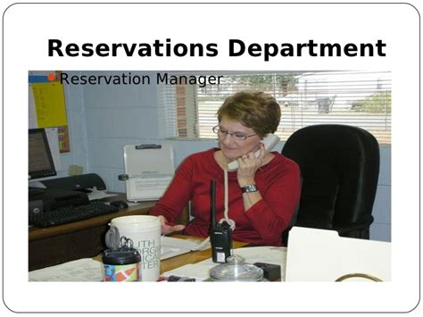 layout of front office department in a hotel 13341345 3 front office accommodation product and hotel guest