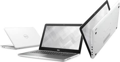 Dell Insp 5567 Grey I7 7500u8gb1tbamd R7 M445 4gb156w10 dell inspiron 5567 i7 7500u 16gb 2tb radeon r7 m445 fhd w10 skroutz gr