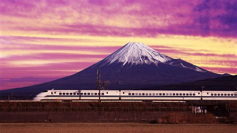 japan wallpaper pinterest 38 beautiful japan wallpapers the land of rising sun