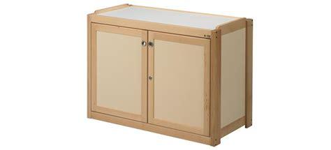 armoire de rangement avec serrure meuble rangement avec serrure conceptions de maison