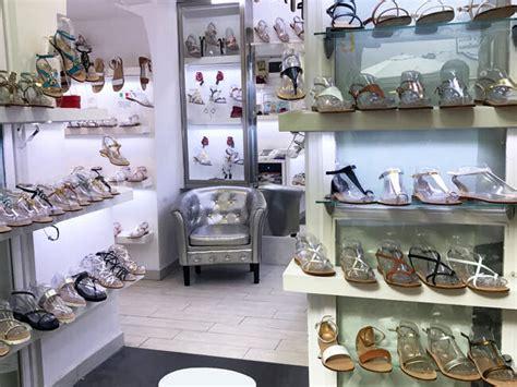 villa shoe store planning the luxury villa vacation on the amalfi