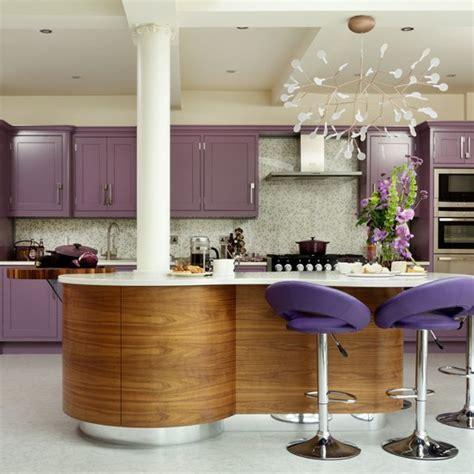 Purple Kitchen Wallpaper purple kitchen wallpaper 2017 grasscloth wallpaper