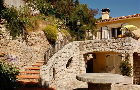 terrasse 15m2 apart studio 60m2 terrasse 15m2 vue mer romantique