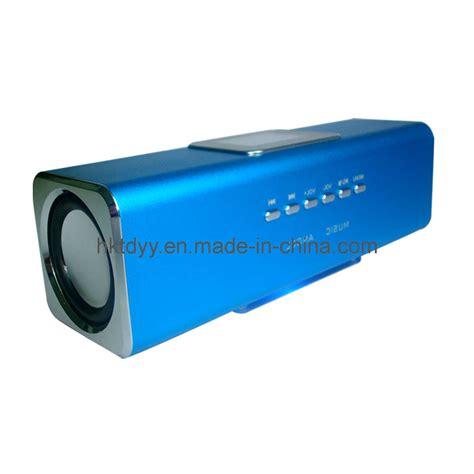 Speaker Mini china mini speaker s 10012 china usb speaker mini speaker