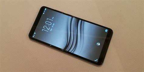 Vivo V5 Anti Gores Tempered Glass Csp92 review vivo v7 smartphone berkamera selfie 24 mp