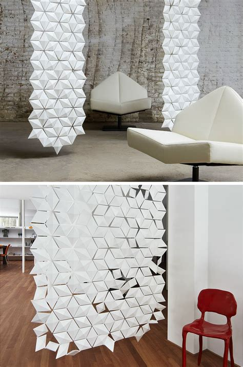 creative room dividers 15 creative ideas for room dividers contemporist