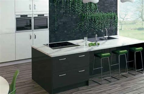bettinsons kitchens web design leicester leicester kitchen retailer bettinsons kitchens on saffron lane