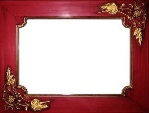 frame design software free download frame 2 photo free download