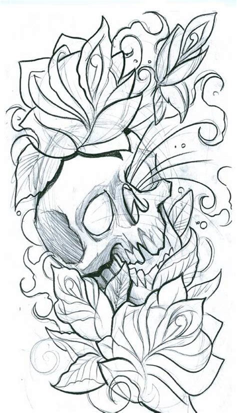 tattoo flash flowers 100 best images about tattoo ideas for arm on pinterest