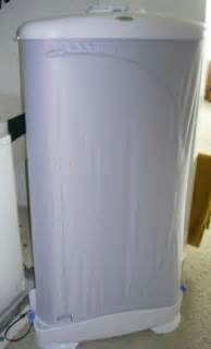 garment steamers or how do you keep your clothes from