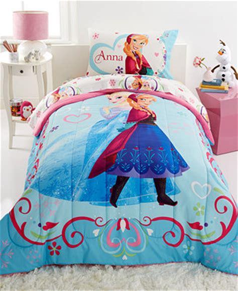 frozen comforter canada disney frozen springtime floral twin full comforter kids