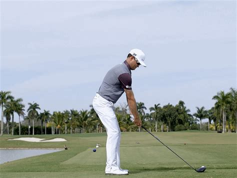 golf swing slice zach johnson swing sequence gif golf