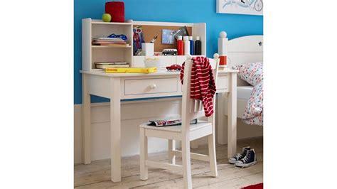 scrivania per bambini piccoli scrivania per bambini