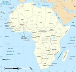 afrika le africa