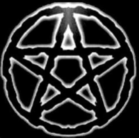 imagenes de simbolos goticos tatuajes de s 205 mbolos sat 193 nicos belagoria la web de los