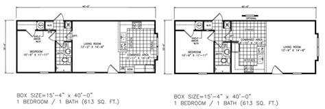golden nugget floor plan mi casa homes the golden nugget manufactured home