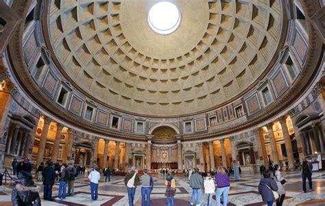 cupola pantheon roma o que fazer em roma dicas da it 225 lia