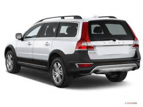 Volvo Xc70 2016 Volvo Xc70 Prices Reviews And Pictures U S News