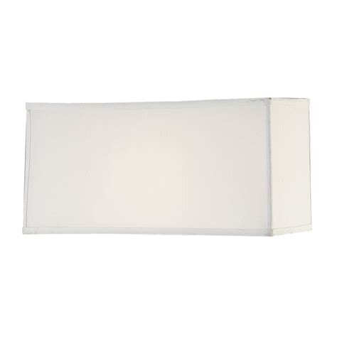 uno floor l shades uno l shades for floor ls tags slip uno fitter l