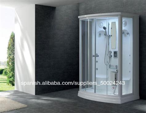 cuarto vs sala cuarto de ba 241 o de dise 241 o para dos personas sauna de vapor