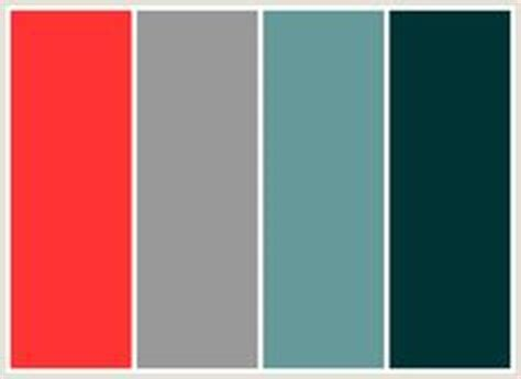 1000 images about paint colors for our home on teal color schemes and teal blue