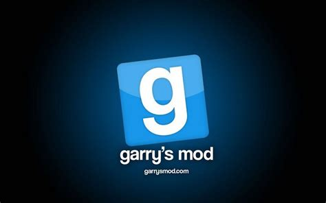 garry s fix garry s mod issues on windows 10