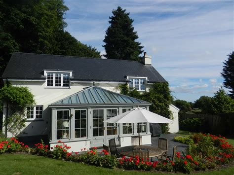Cottages To Stay In Cornwall by Creekside Cottages