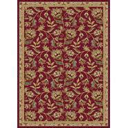 K Mart Area Rugs Area Accent Rugs Buy Area Accent Rugs In Home At Kmart
