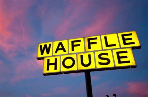 is waffle house open is waffle house open 28 images restaurants open on day gobankingrates is waffle