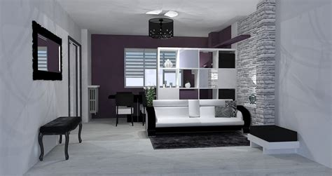 Decoration D Interieur Design by Design Int 233 Rieur Et Ext 233 Rieur Appartements Et Maisons