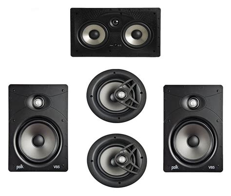 top 10 in ceiling surround sound speakers of 2017 gearopen