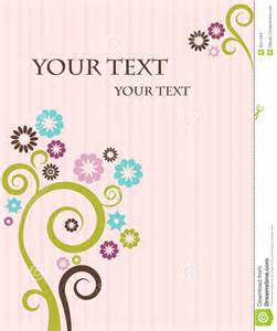 greeting card layout templates 8 best images of greeting card design free greeting card