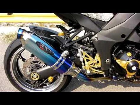 Slenser Z1000 Slip One For Honda All New Cbr Liftlokalk44 110908 zx 10r beet nassert r evo slip on funnydog tv