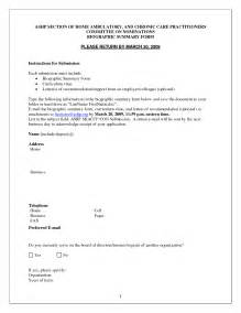 sample resume cover letter school nurse 3
