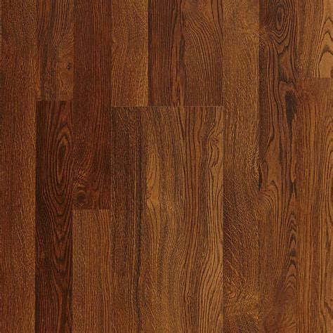 top 28 pergo flooring best price pergo flooring latest pergo wood flooring houses flooring