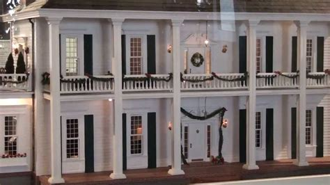 custom doll houses custom barbie doll house www pixshark com images galleries with a bite