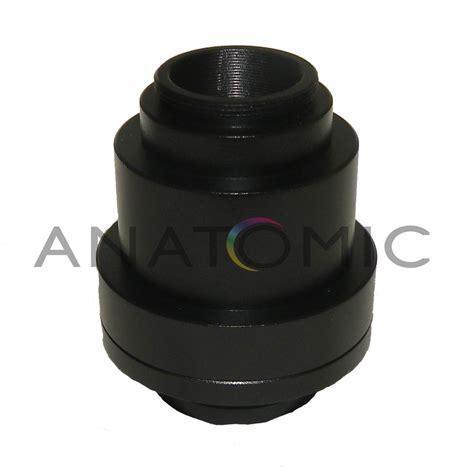 adaptador camara microscopio adaptador de c 226 mera para microsc 243 pio zeiss