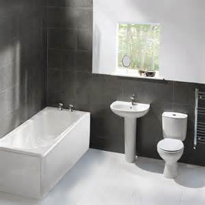 on suite bathroom ideas 31 bathroom suites ideas discover your style
