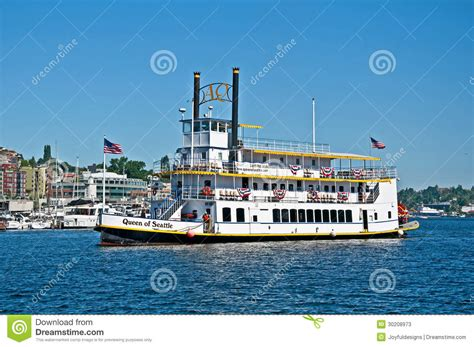 boat tours in seattle wa 404 not found