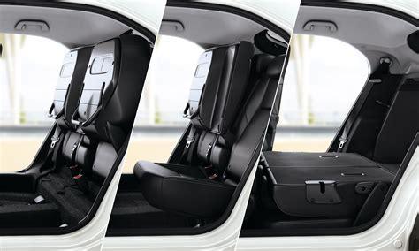 honda fit magic seats 2015 new honda hrv 2017 2018 best cars reviews