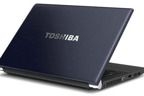 sharp to acquire toshiba notebook business