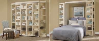 bookcase in bedroom beautiful folding bookcase in bedroom traditional with