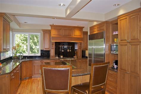 undermount corner kitchen corner kitchen with attractive layout to tweak your