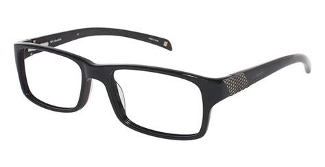 C540s columbia mccall 300 eyeglasses columbia authorized