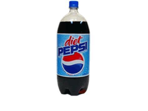 Pepsi Blue 1 75l dos equis xx lager especial 12oz bottle 6 pack