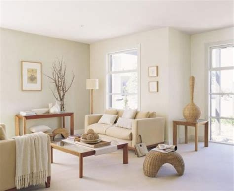 dulux living room colour schemes with regard to house living rooms