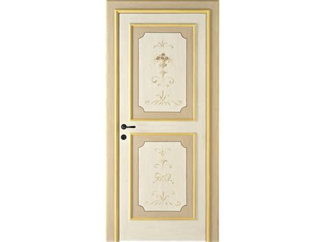 porte decorate a mano porte interne decorate a mano lunamare antiche porte by