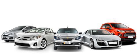 fotos de carros brasileiros imagens png de carros de luxo media ciudad viajes 187 alquiler de autos