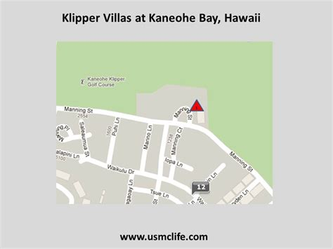 marine corps bases in the united states map neighborhood map and directions klipper villas hawaii